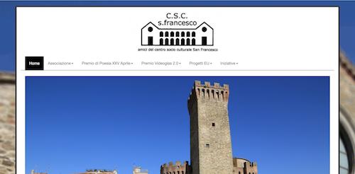 C.S.C. San Francesco
