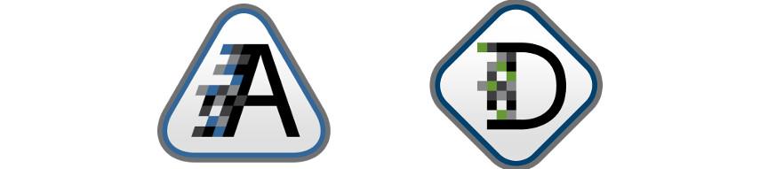Studio Digitale e ASIT: la gestione della piattaforma intermediario per eBridge Commercialisti