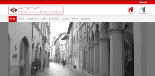 Immobiliare Maria Elena Santucci