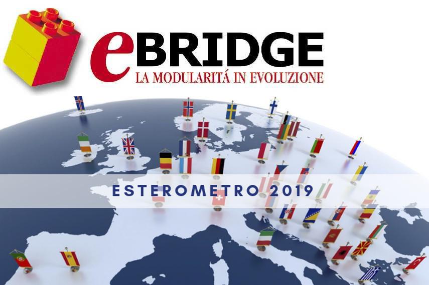 Esterometro eBridge