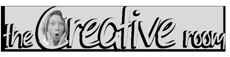 Design e Progettazione theCreativeRoom su CMS MondoWeb
